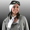 Heroes In History Amelia Earhart